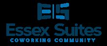 Essex Suites